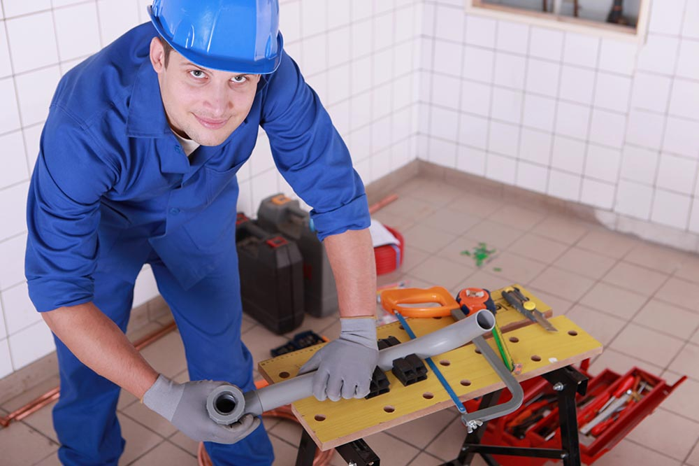 Outstanding Handyman Services in Elephant and Castle